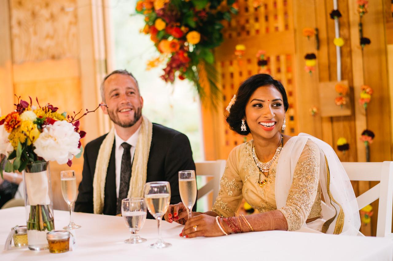 mt-hood-organic-farms-indian-wedding-119.jpg