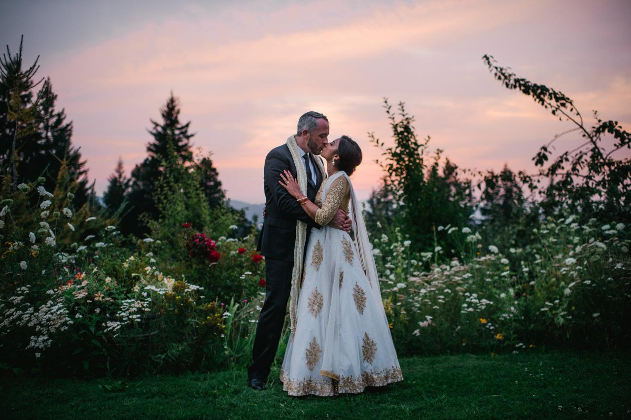 mt-hood-organic-farms-indian-wedding-124.jpg