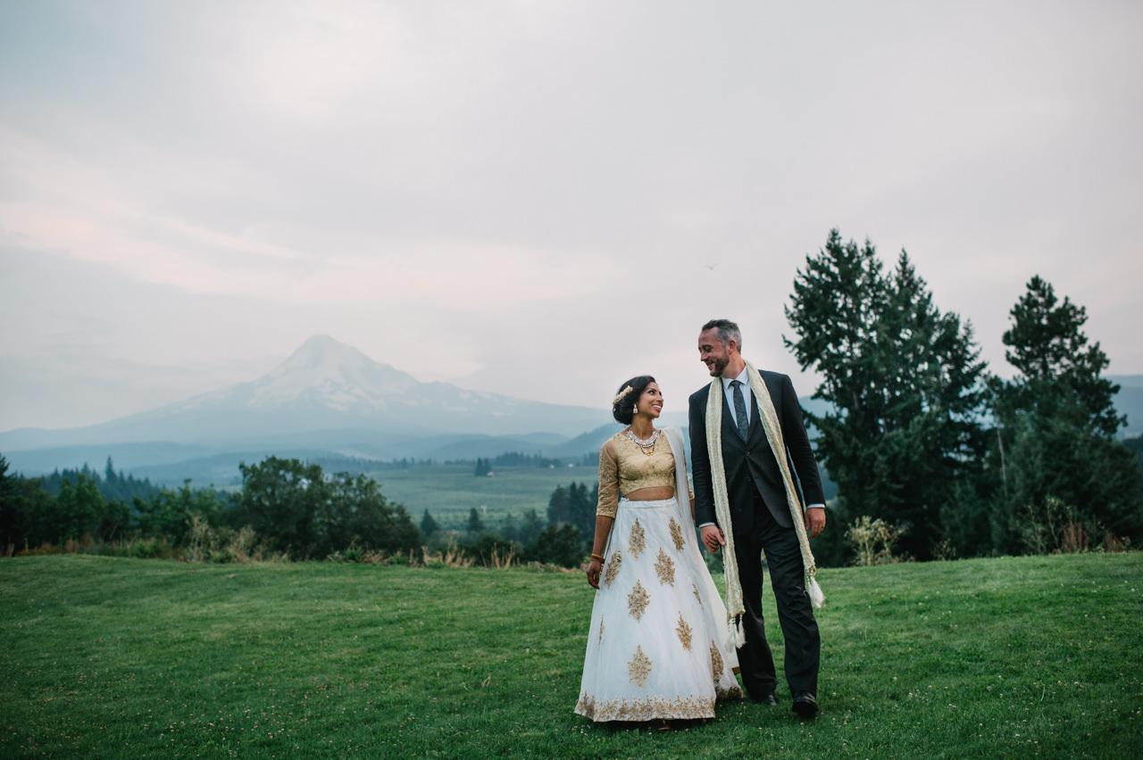 mt-hood-organic-farms-indian-wedding-129.jpg