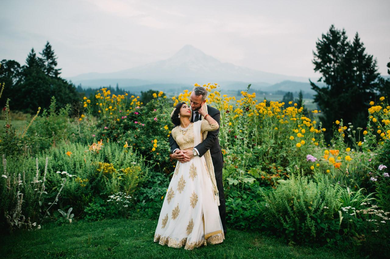 mt-hood-organic-farms-indian-wedding-131.jpg
