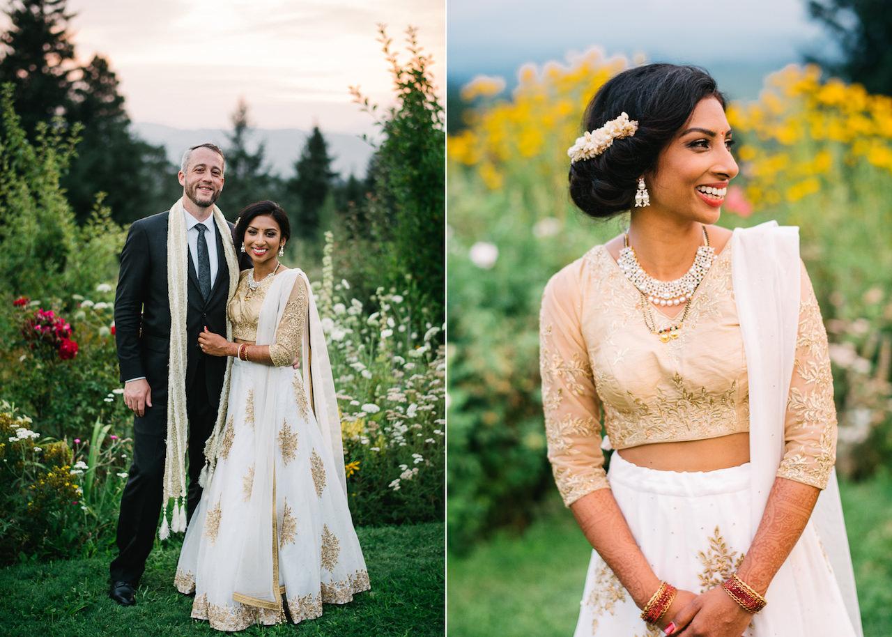 mt-hood-organic-farms-indian-wedding-131a.jpg