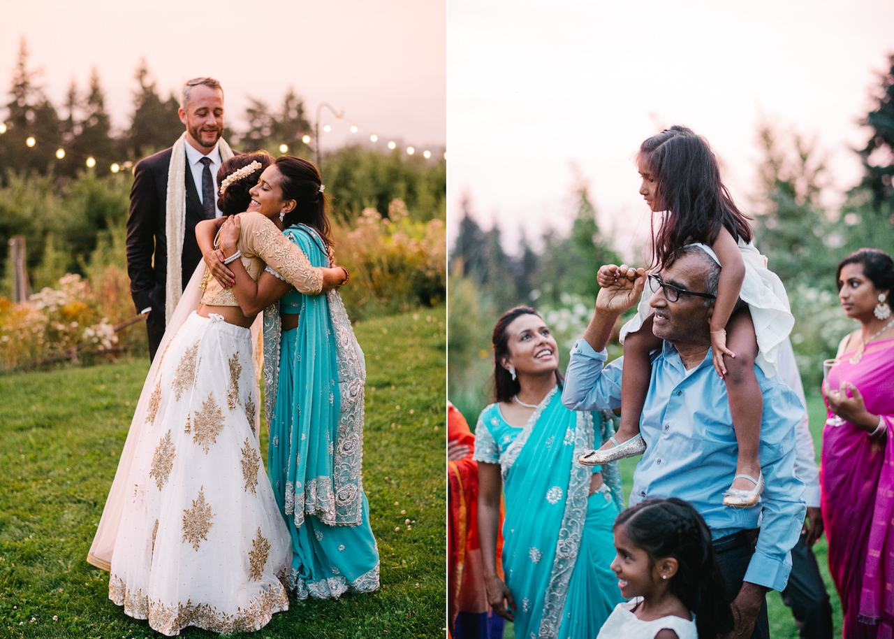mt-hood-organic-farms-indian-wedding-133a.jpg