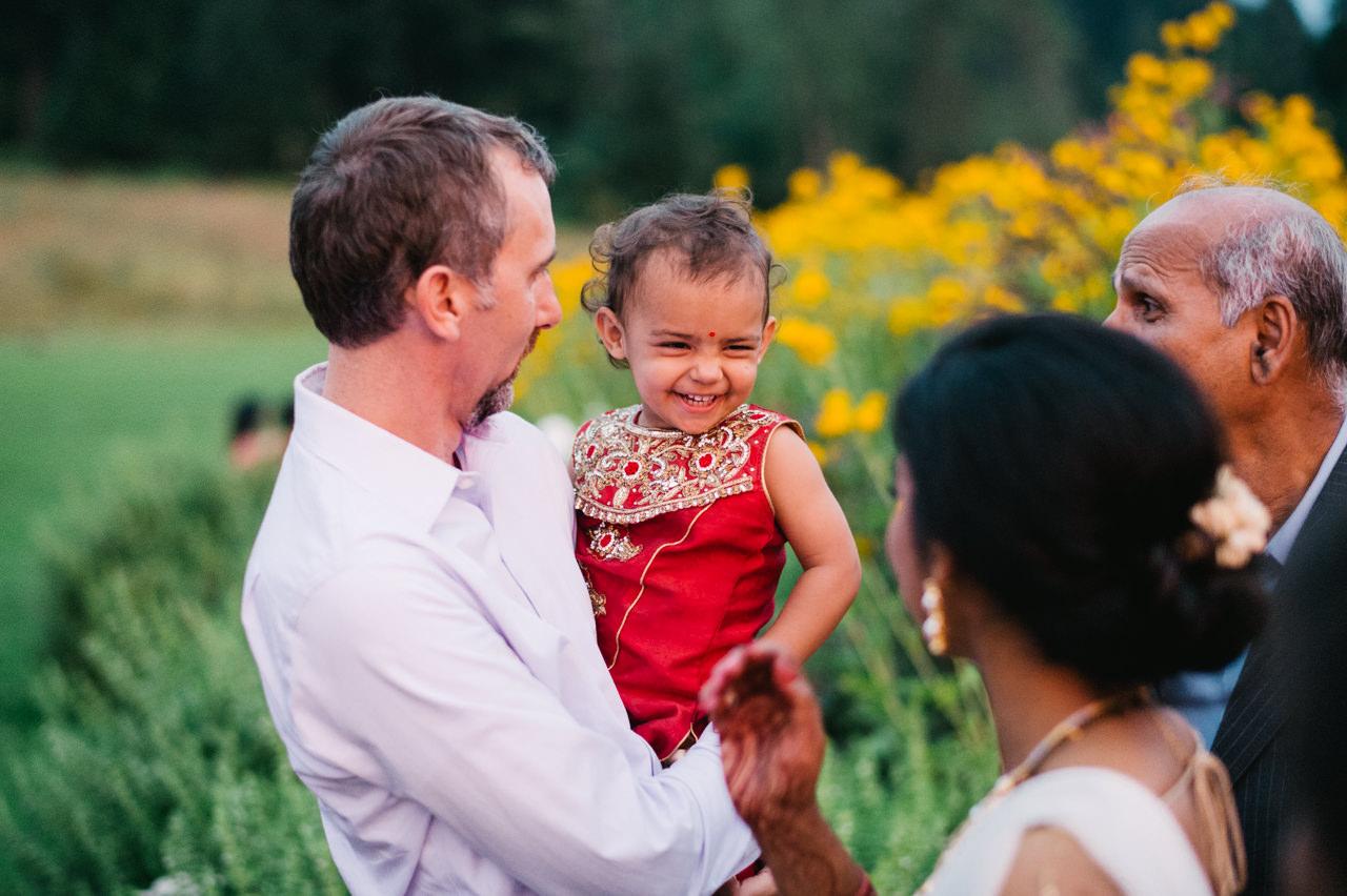 mt-hood-organic-farms-indian-wedding-135.jpg