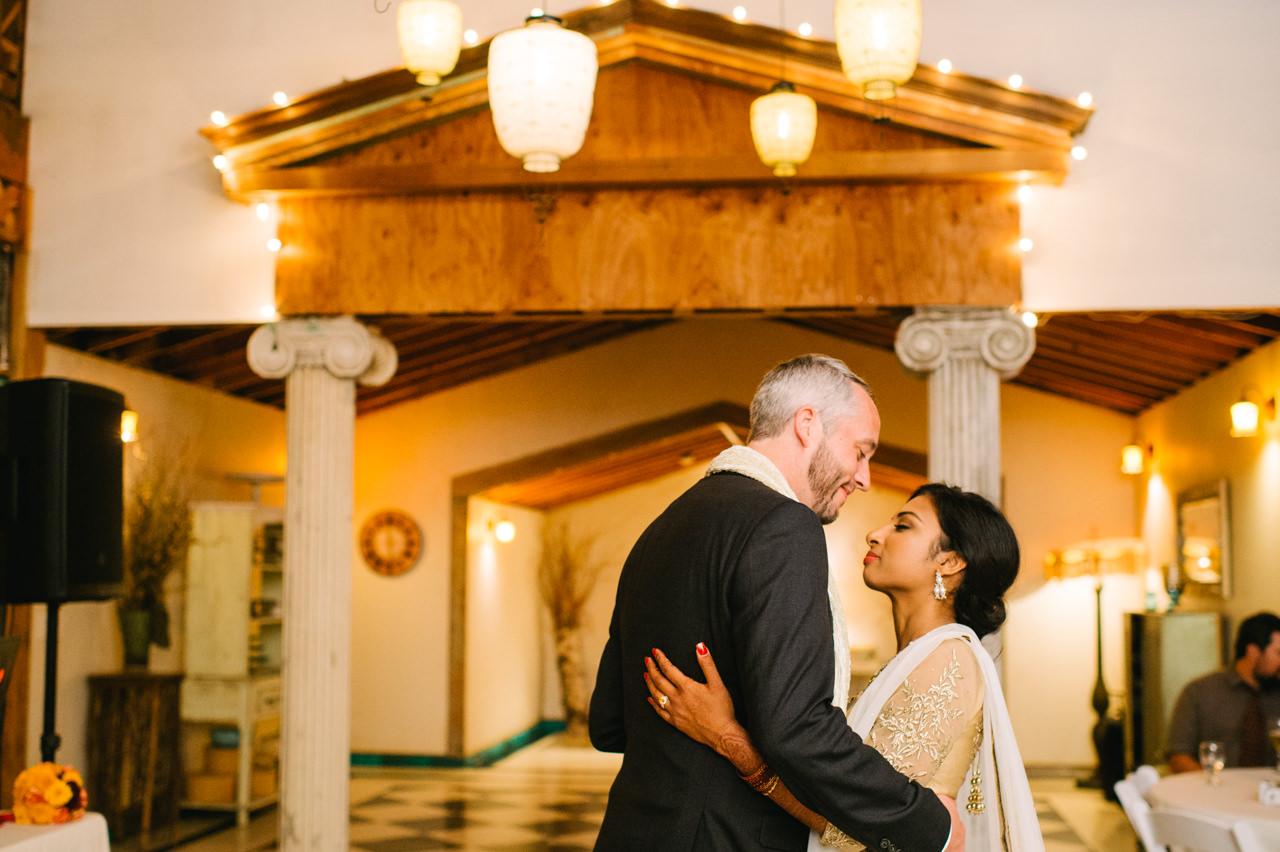 mt-hood-organic-farms-indian-wedding-136.jpg