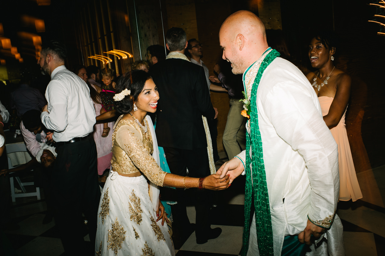 mt-hood-organic-farms-indian-wedding-138.jpg