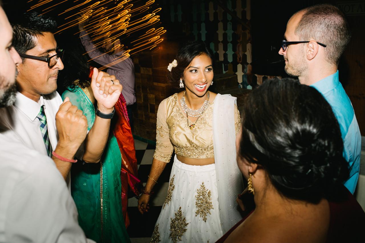 mt-hood-organic-farms-indian-wedding-142.jpg