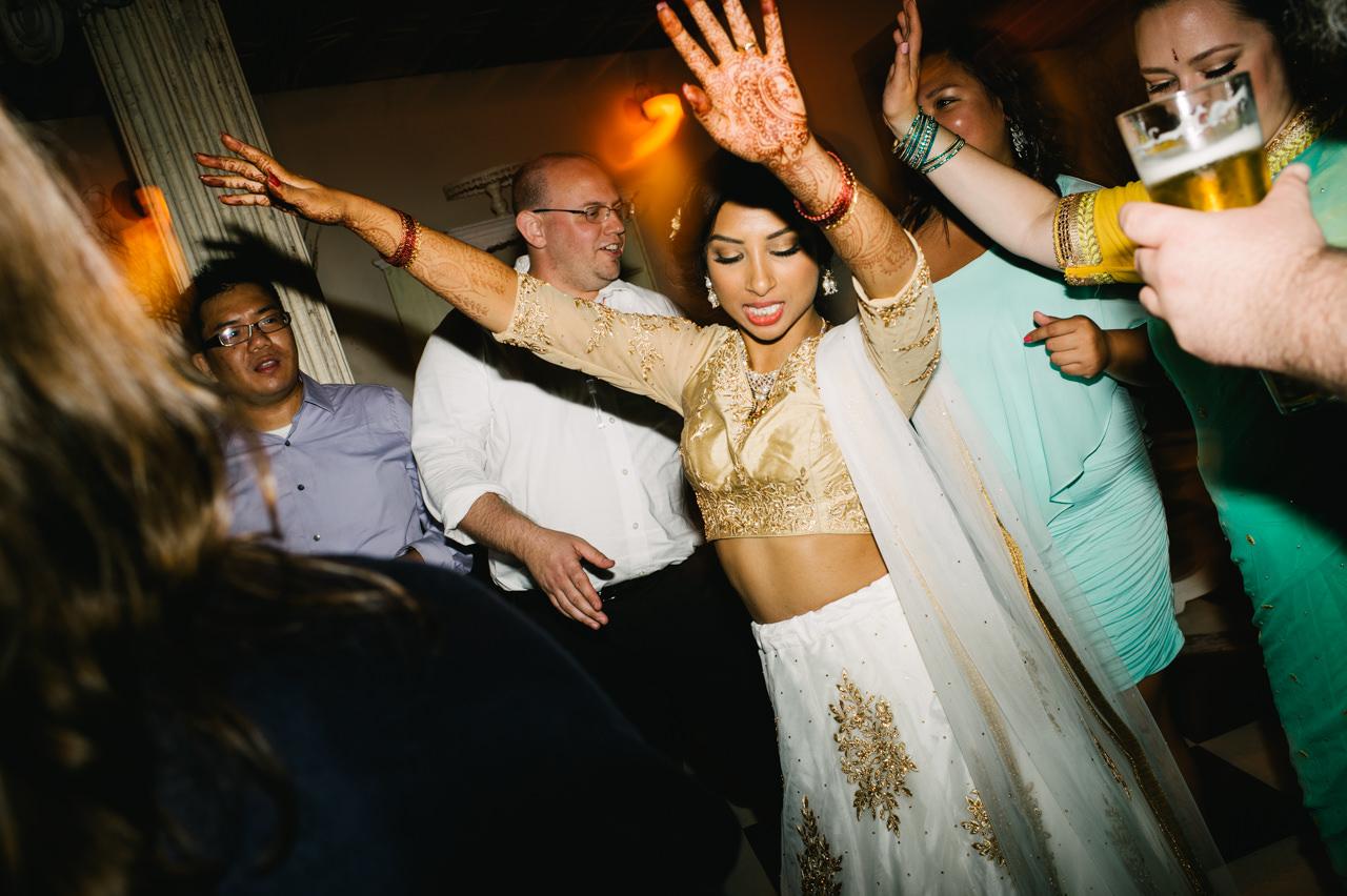 mt-hood-organic-farms-indian-wedding-148.jpg