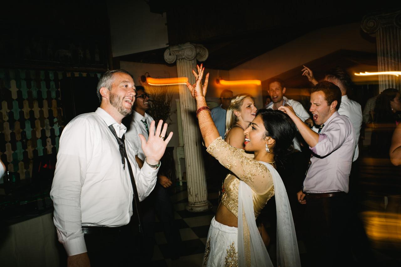 mt-hood-organic-farms-indian-wedding-150.jpg
