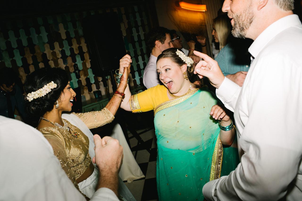 mt-hood-organic-farms-indian-wedding-151.jpg