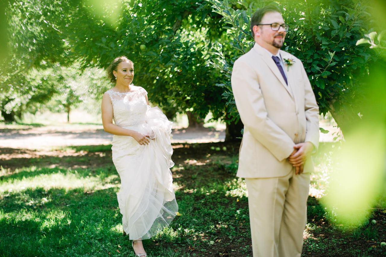 mt-view-orchards-hood-river-wedding-032.jpg