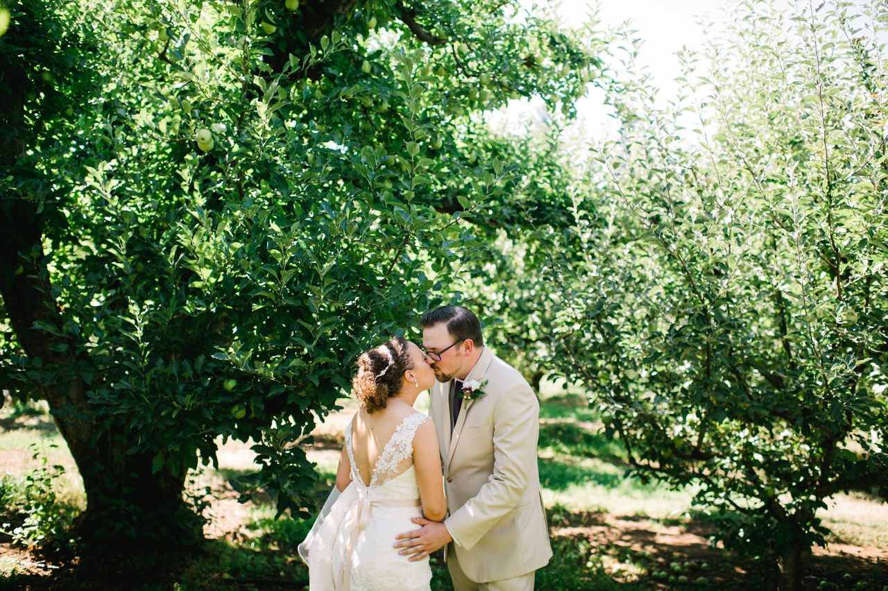 mt-view-orchards-hood-river-wedding-033.jpg