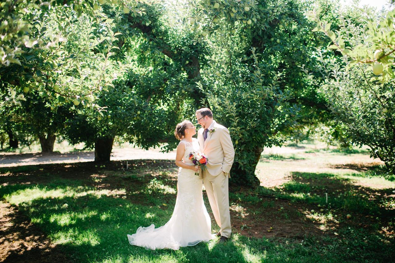 mt-view-orchards-hood-river-wedding-035.jpg