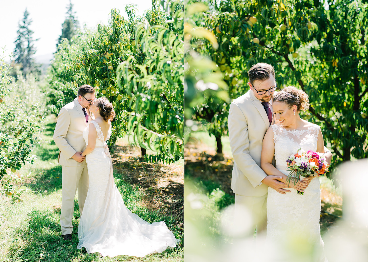 mt-view-orchards-hood-river-wedding-035a.jpg