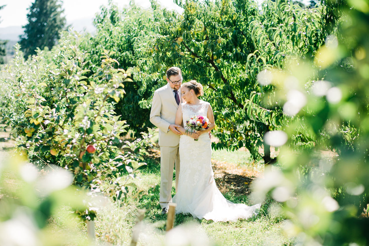 mt-view-orchards-hood-river-wedding-036.jpg