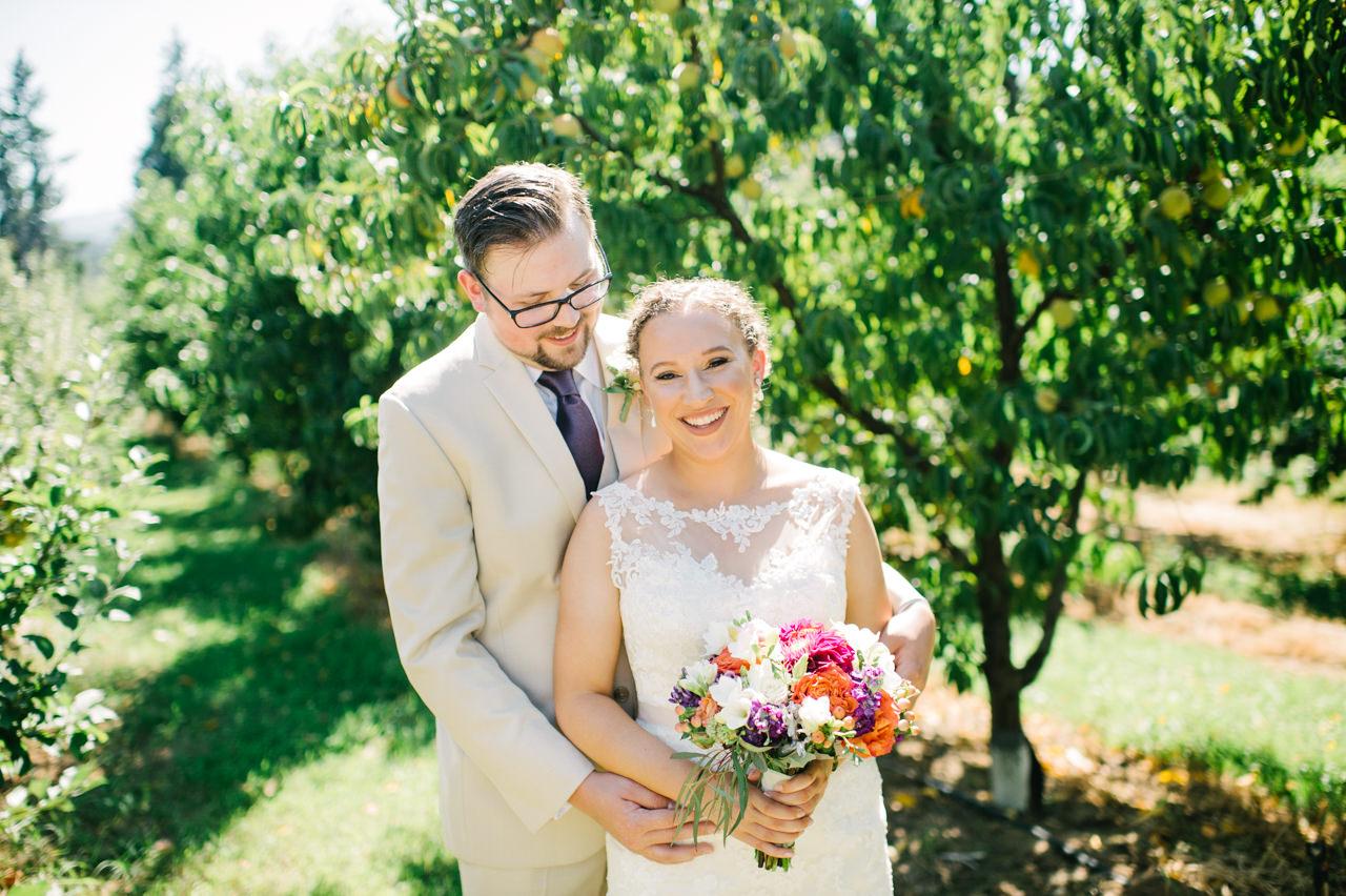 mt-view-orchards-hood-river-wedding-037.jpg