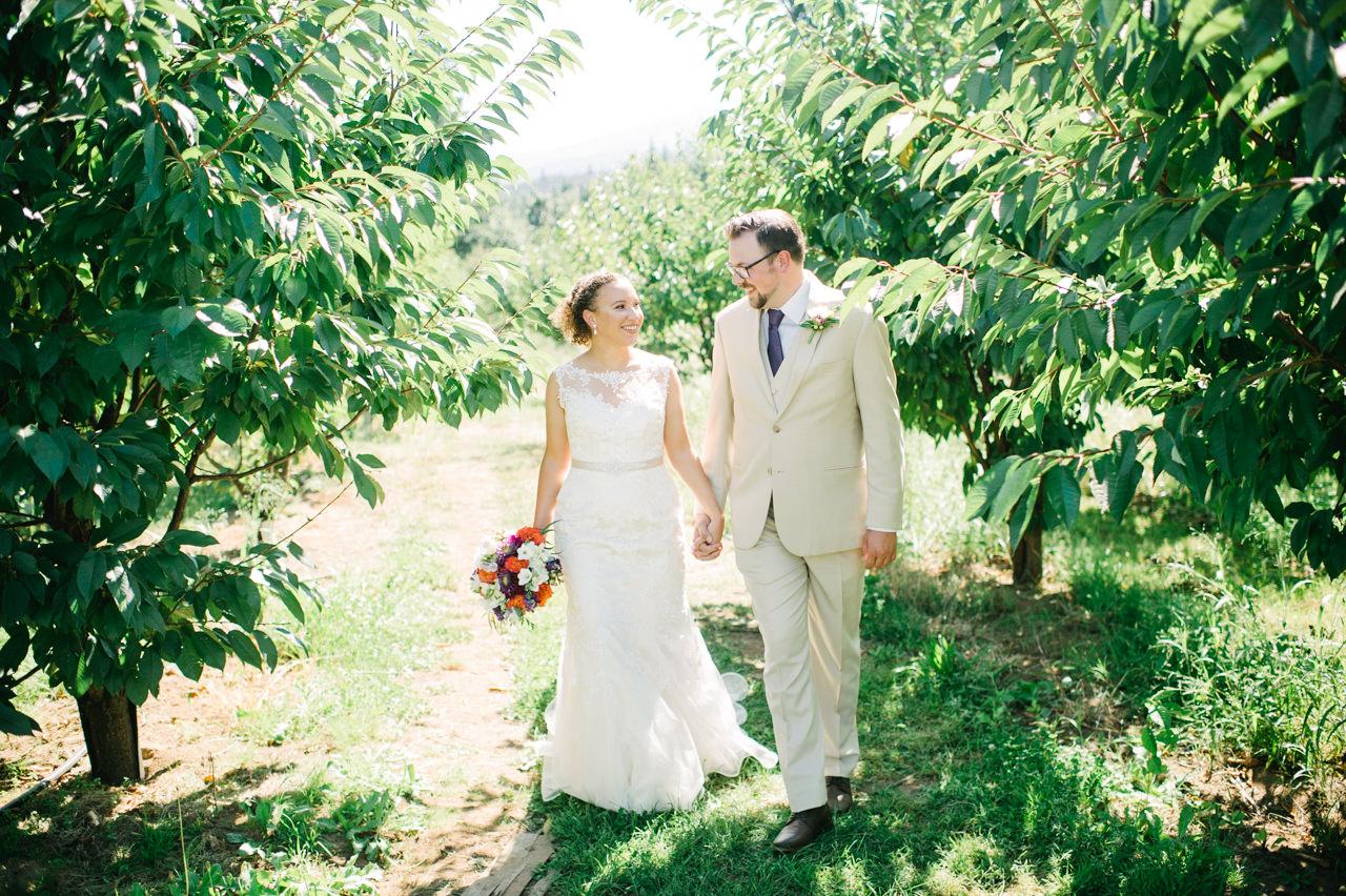 mt-view-orchards-hood-river-wedding-040.jpg