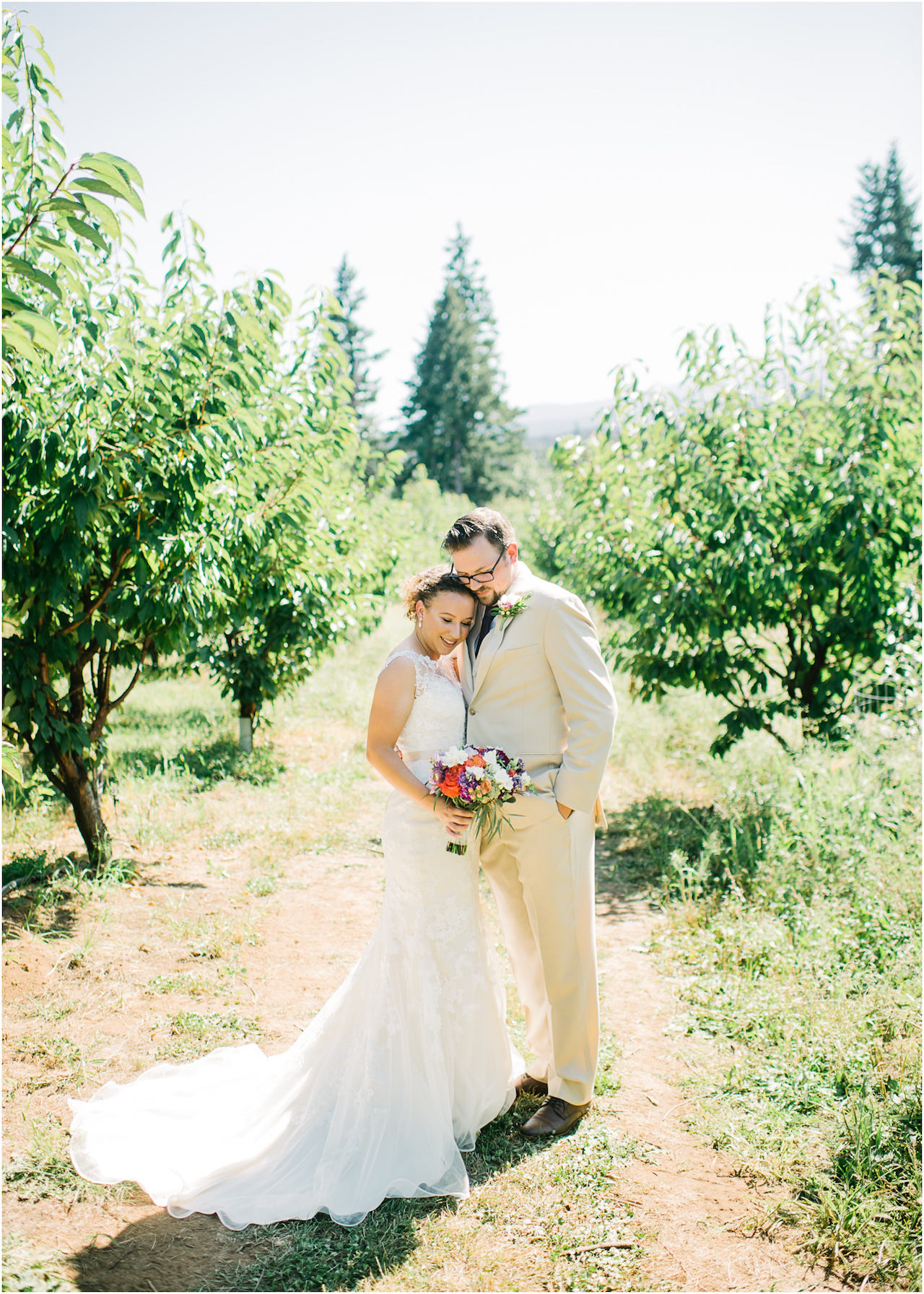 mt-view-orchards-hood-river-wedding-038a.jpg