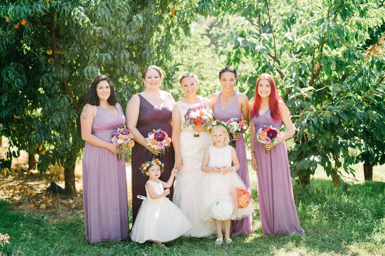 mt-view-orchards-hood-river-wedding-041.jpg