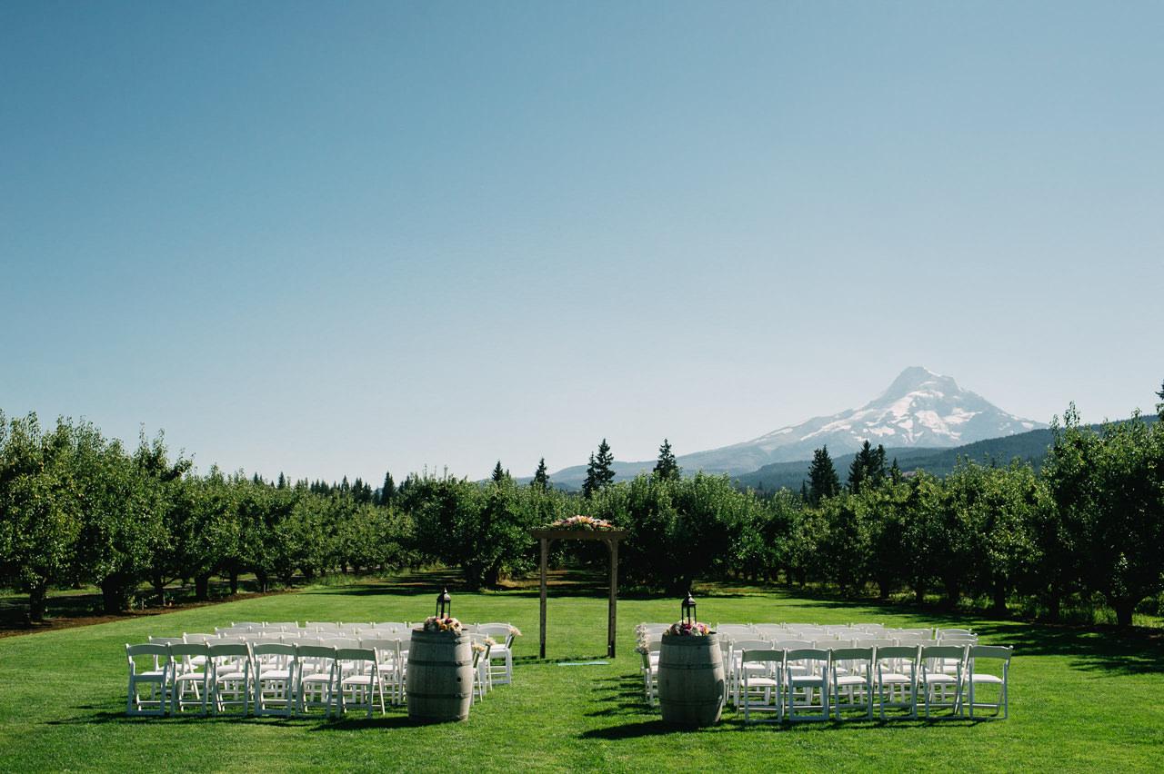 mt-view-orchards-hood-river-wedding-043aaa.jpg