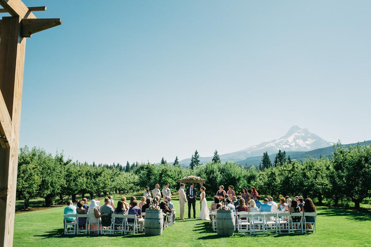 mt-view-orchards-hood-river-wedding-048.jpg