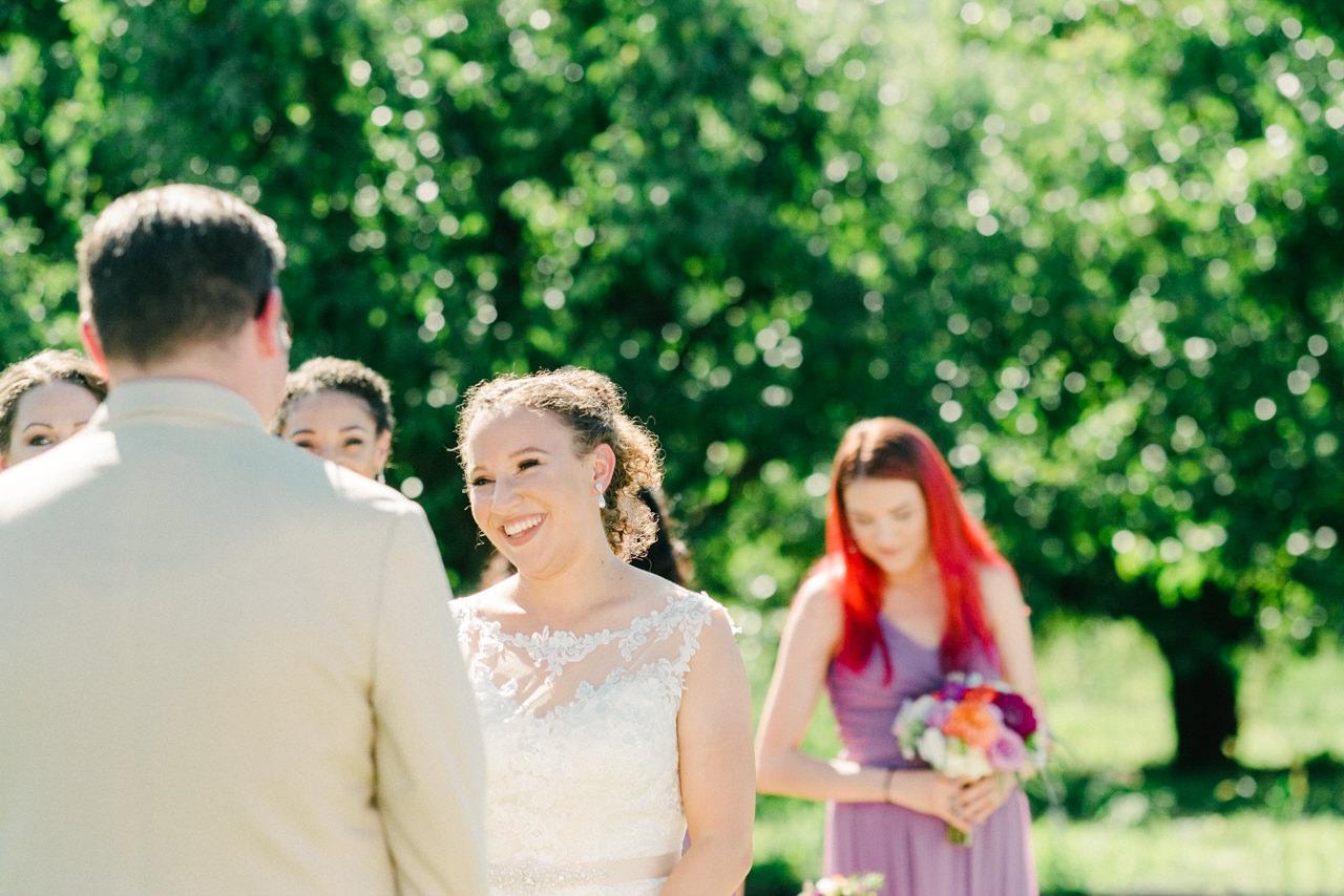 mt-view-orchards-hood-river-wedding-049.jpg