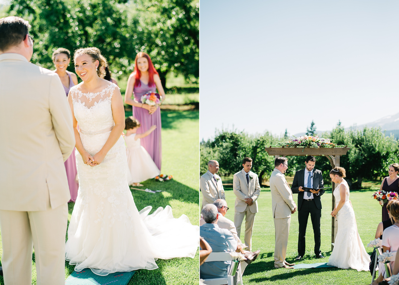 mt-view-orchards-hood-river-wedding-051a.jpg