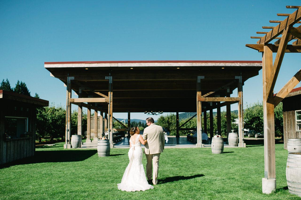 mt-view-orchards-hood-river-wedding-057.jpg