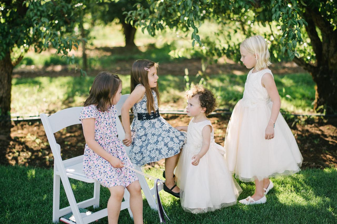 mt-view-orchards-hood-river-wedding-062.jpg