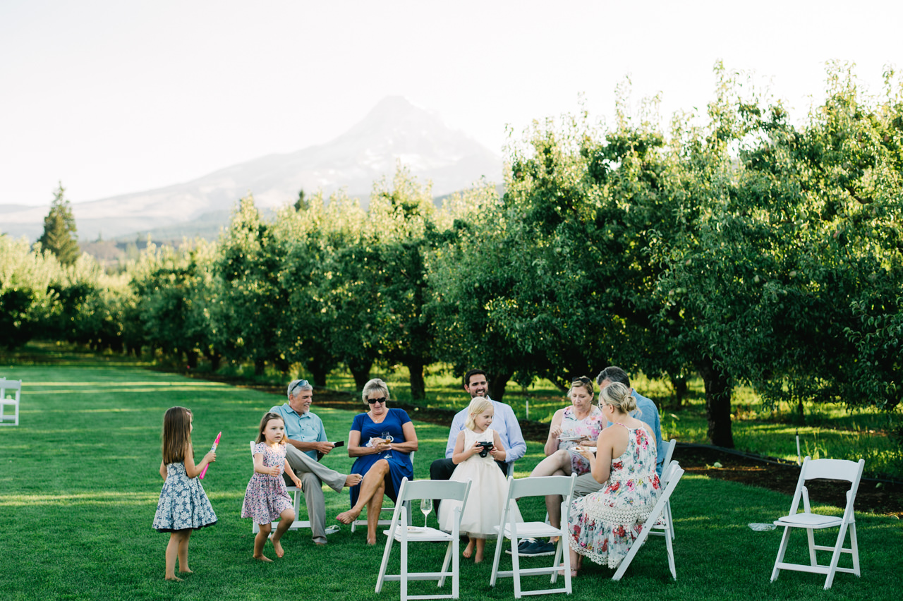 mt-view-orchards-hood-river-wedding-073.jpg