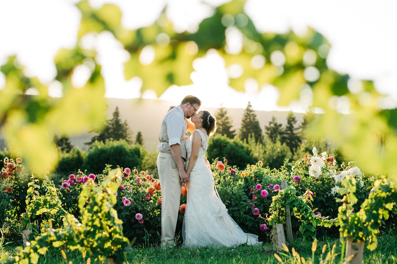 mt-view-orchards-hood-river-wedding-077.jpg