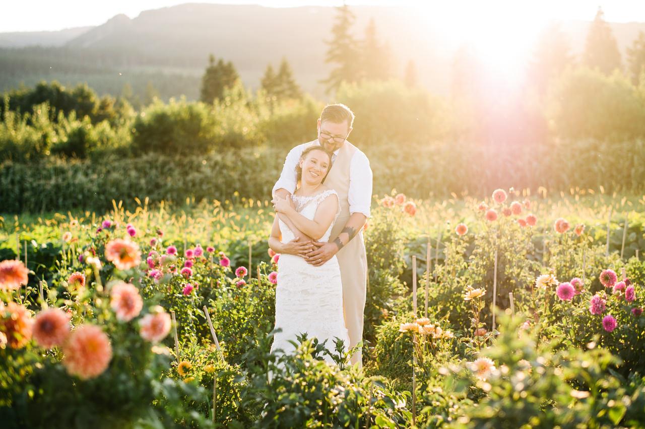 mt-view-orchards-hood-river-wedding-078.jpg