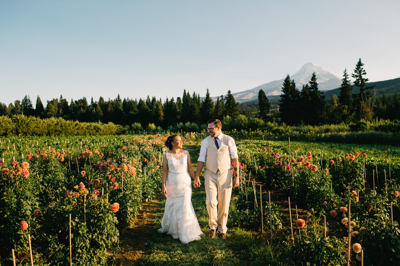 mt-view-orchards-hood-river-wedding-080.jpg