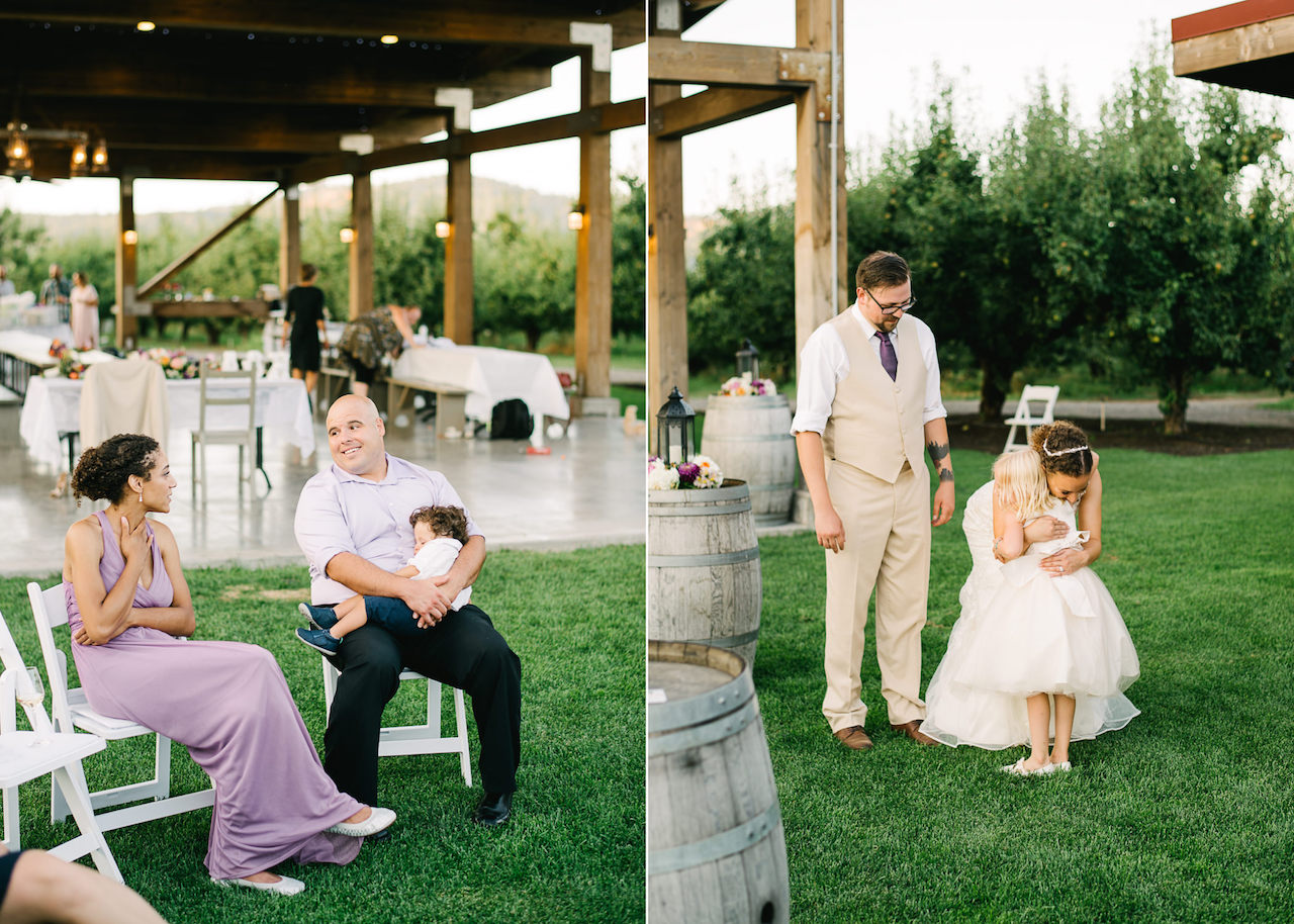 mt-view-orchards-hood-river-wedding-085a.jpg