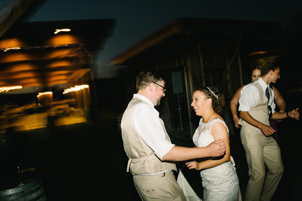 mt-view-orchards-hood-river-wedding-103.jpg