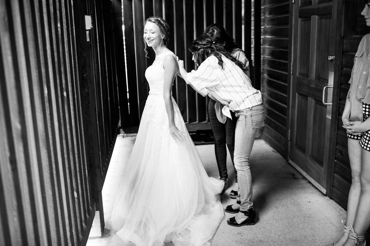 bridal-veil-lakes-oregon-wedding-024.jpg