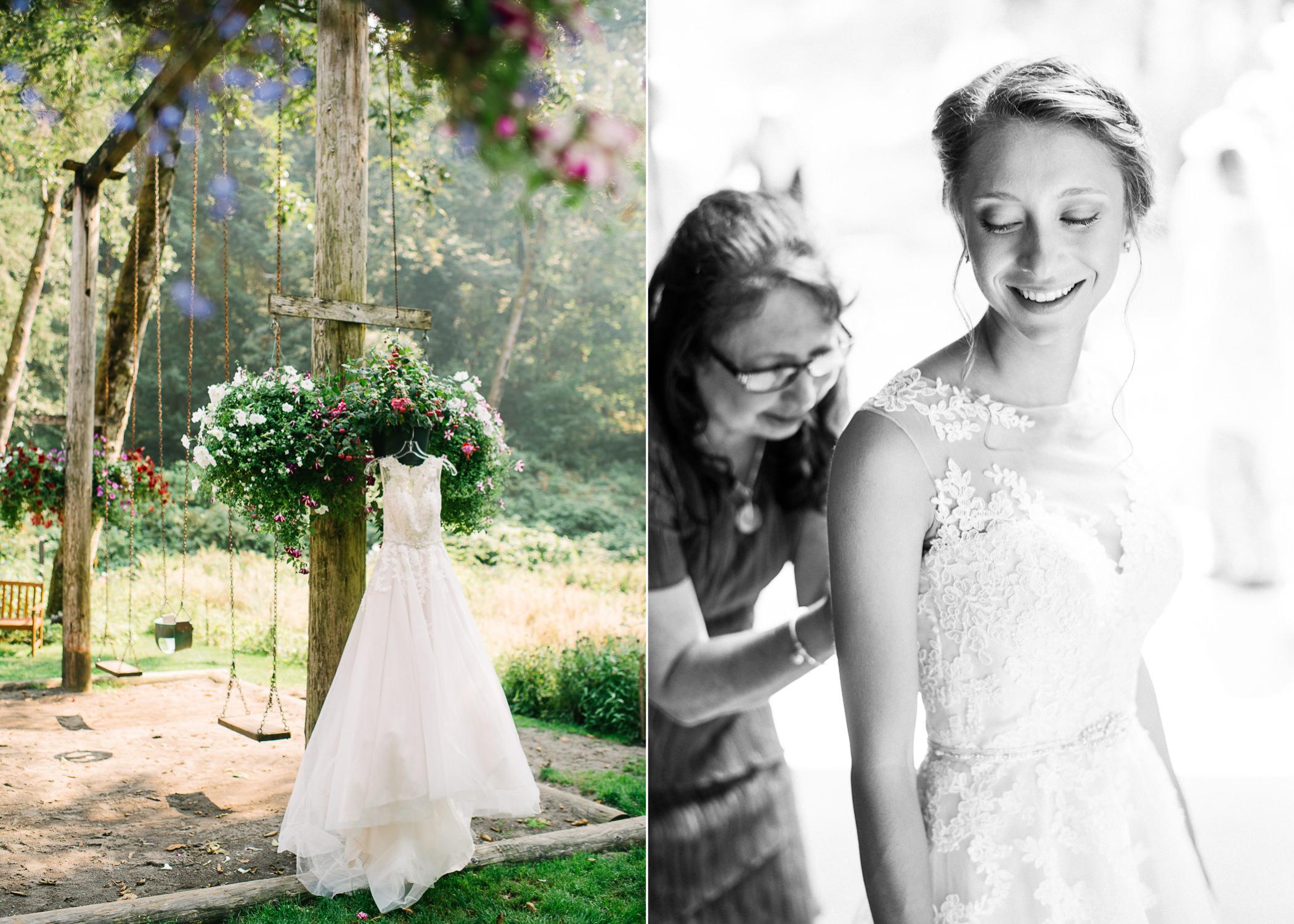 bridal-veil-lakes-oregon-wedding-002.jpg