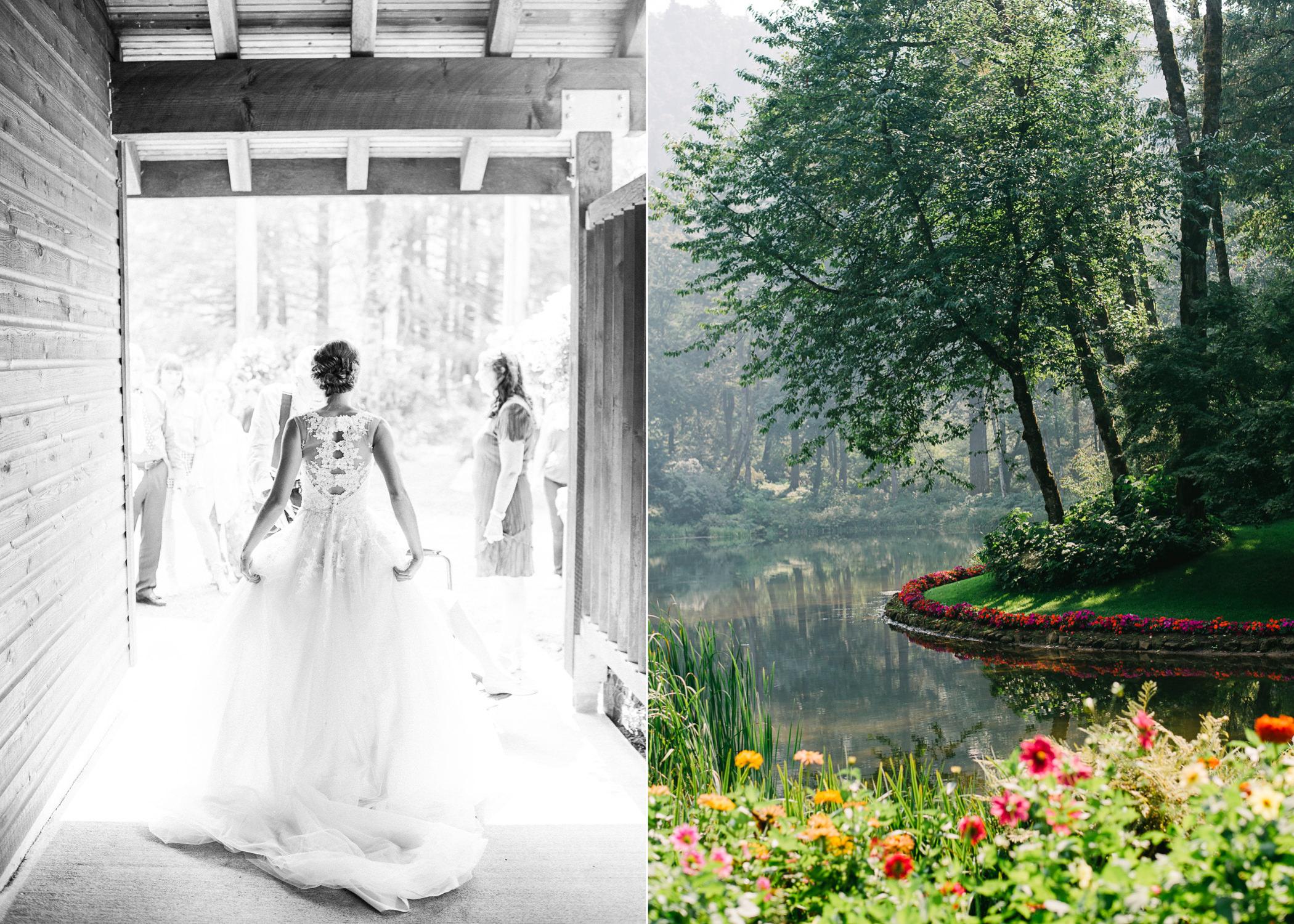 bridal-veil-lakes-oregon-wedding-025a.jpg