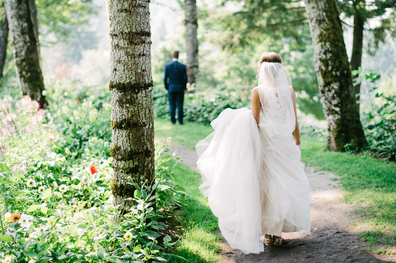 bridal-veil-lakes-oregon-wedding-031.jpg