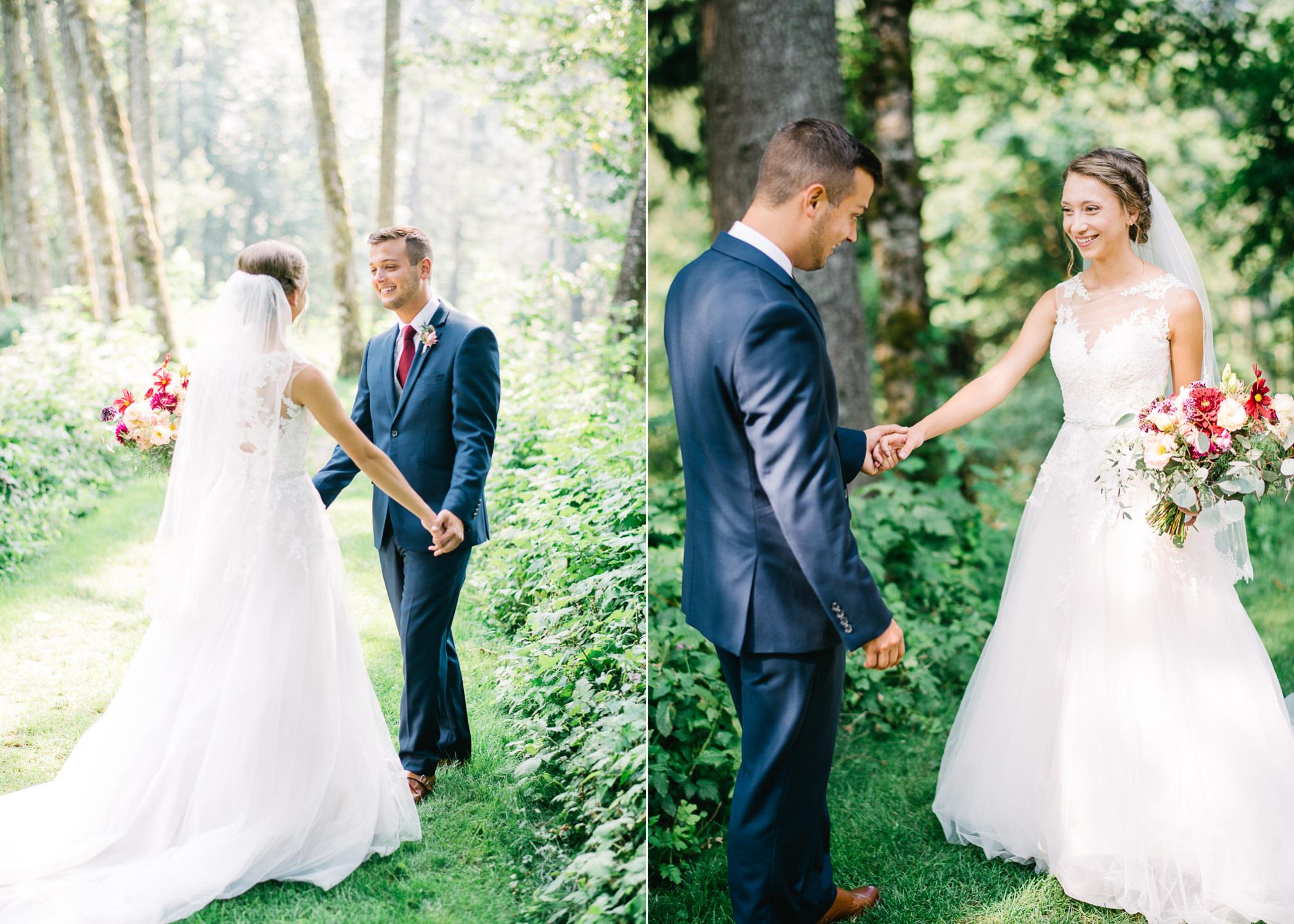 bridal-veil-lakes-oregon-wedding-032a.jpg