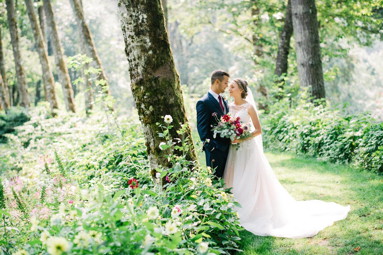 bridal-veil-lakes-oregon-wedding-033.jpg
