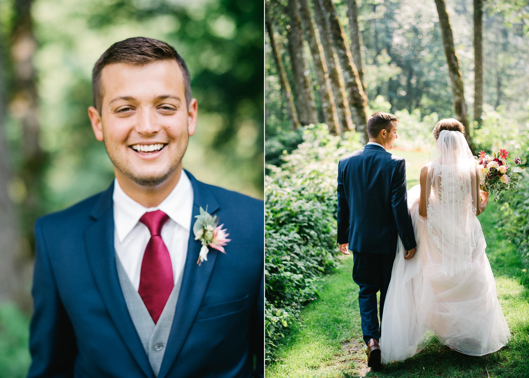 bridal-veil-lakes-oregon-wedding-033a.jpg