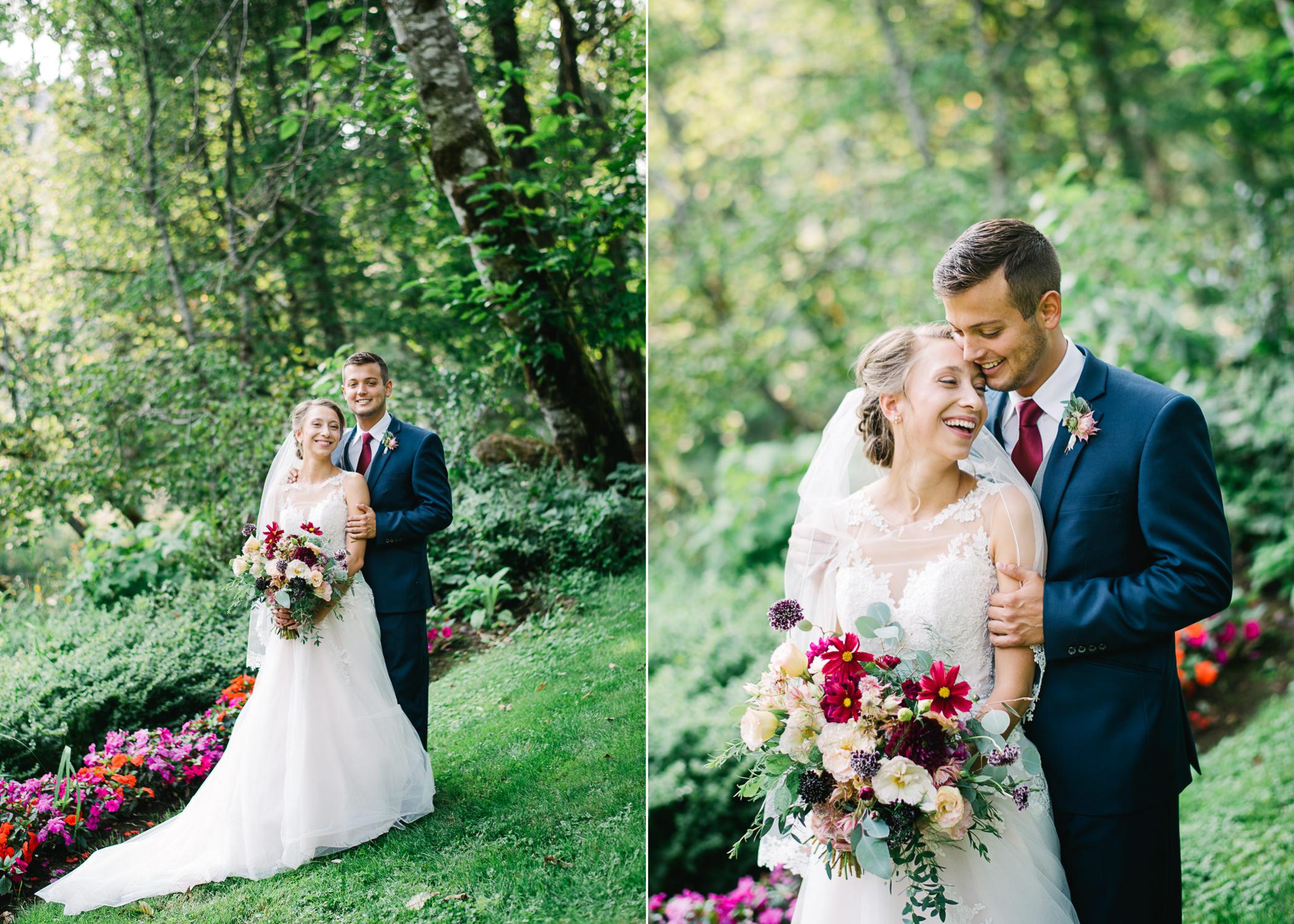 bridal-veil-lakes-oregon-wedding-034a.jpg