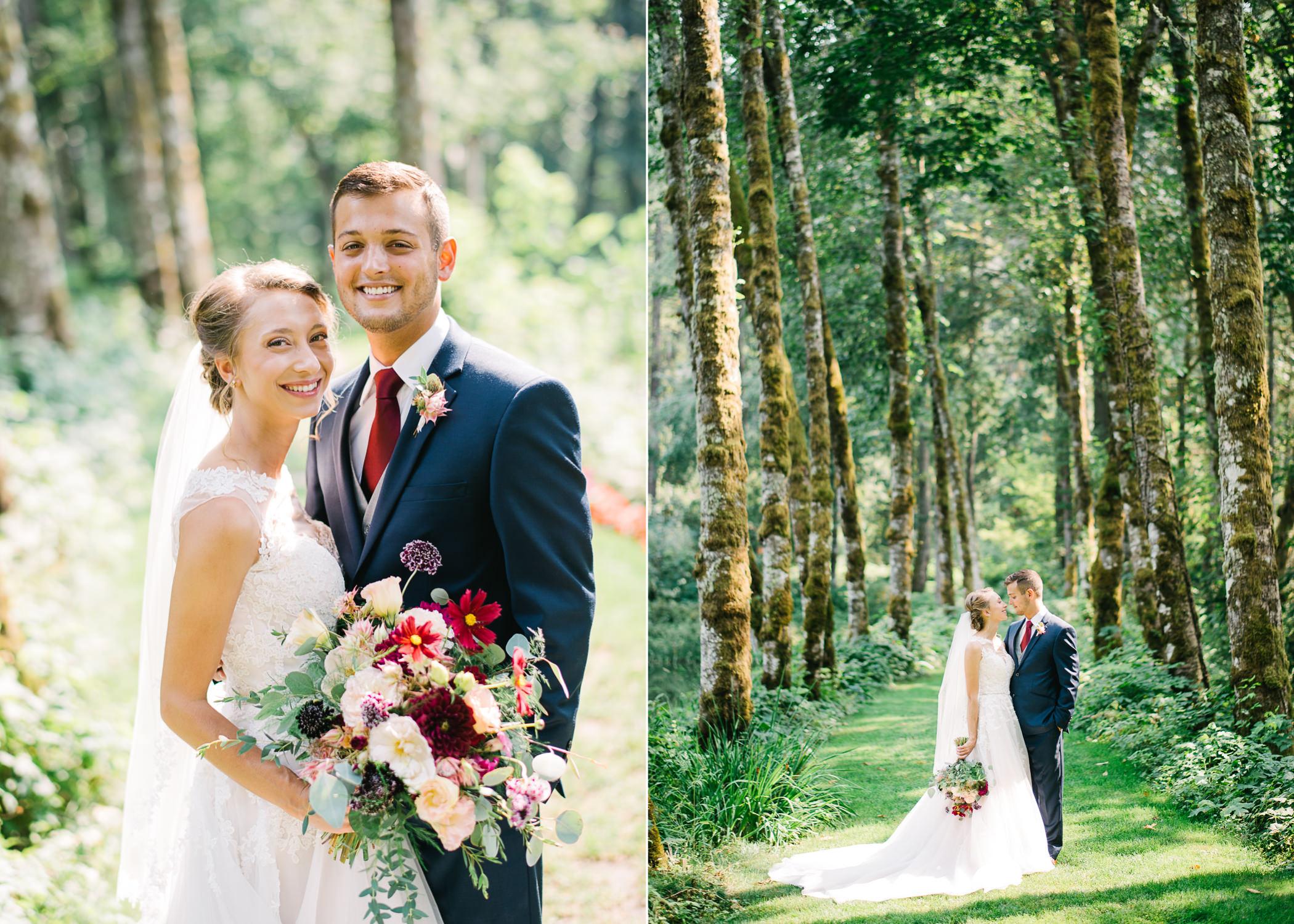 bridal-veil-lakes-oregon-wedding-035a.jpg
