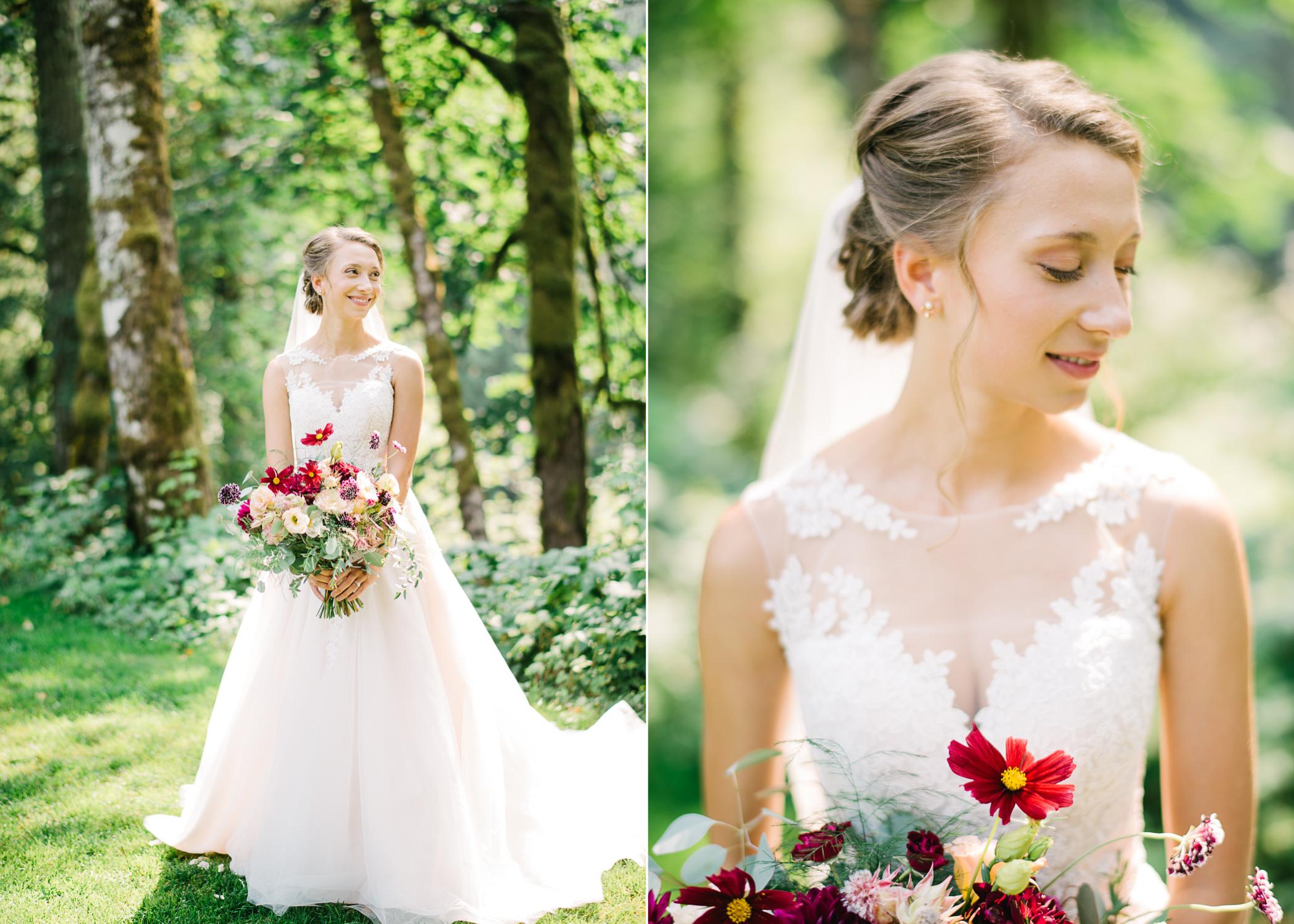 bridal-veil-lakes-oregon-wedding-036a.jpg