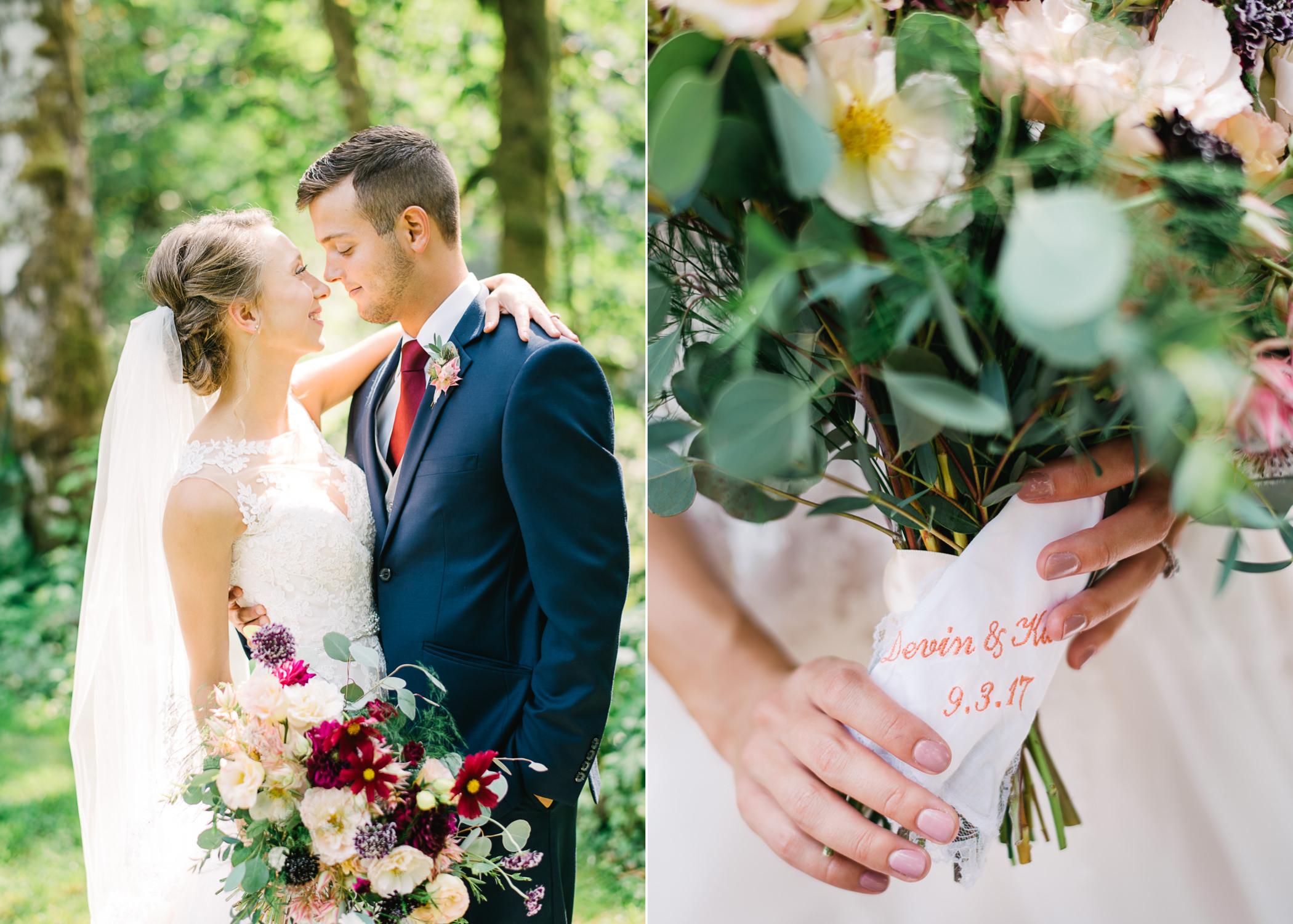 bridal-veil-lakes-oregon-wedding-038a.jpg