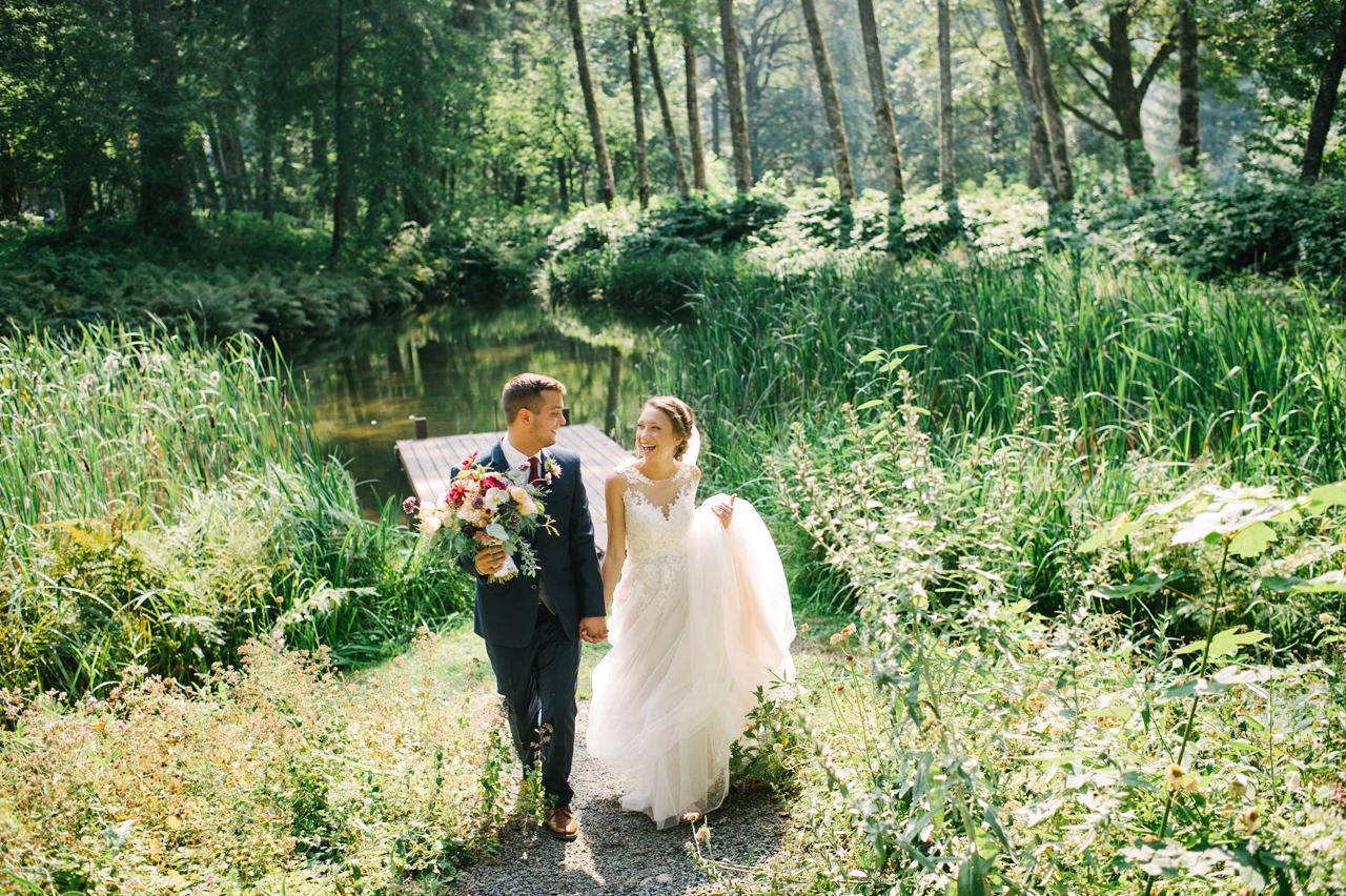 bridal-veil-lakes-oregon-wedding-040.jpg