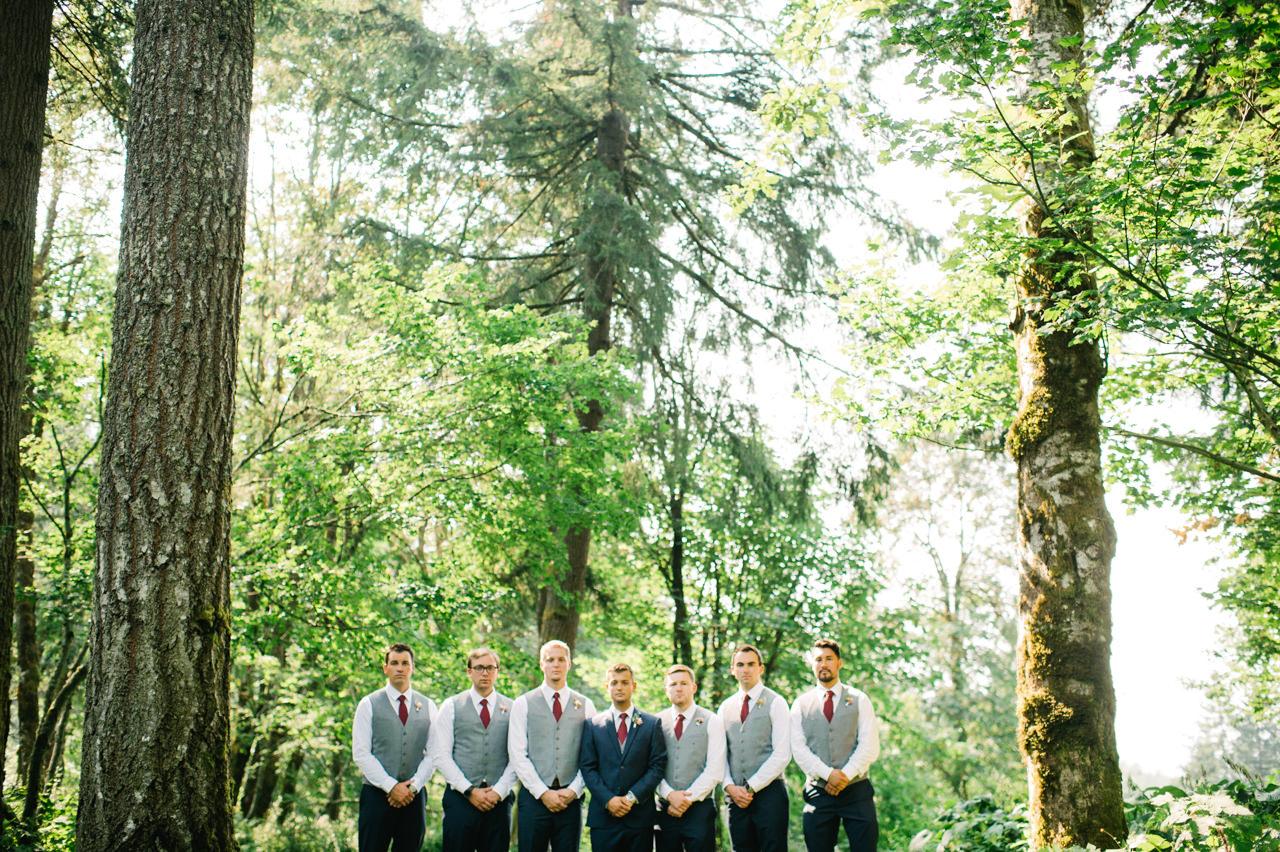 bridal-veil-lakes-oregon-wedding-042.jpg