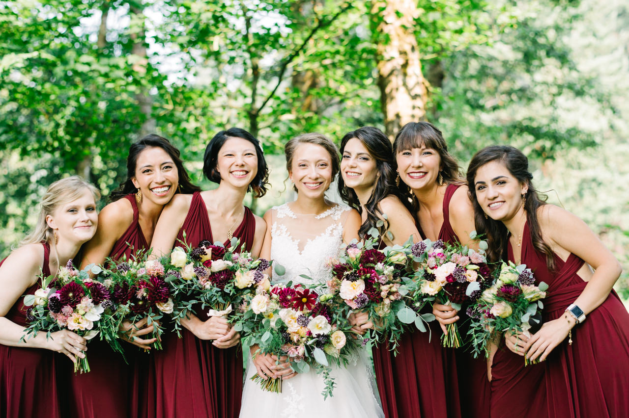 bridal-veil-lakes-oregon-wedding-045.jpg