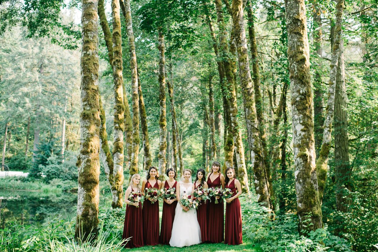 bridal-veil-lakes-oregon-wedding-046.jpg