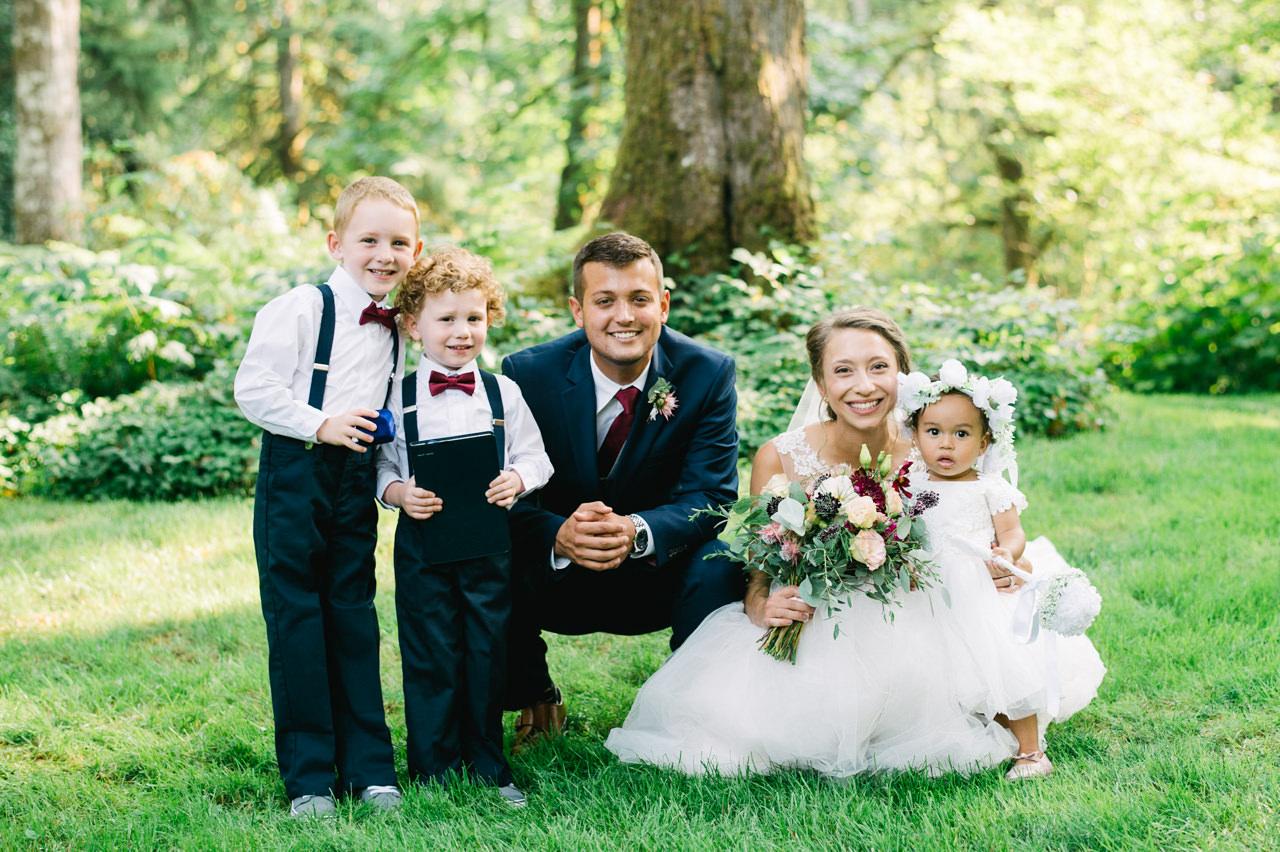 bridal-veil-lakes-oregon-wedding-047a.jpg